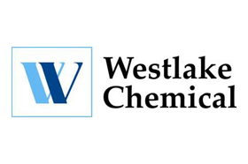 Westlake Chemicals