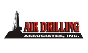 Air Drilling Associates