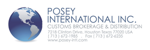 Posey International