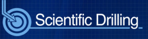 Scientific Drilling Logo