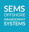 SEMS Offshore Management Systems