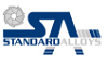StandardAlloys-Logo