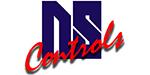NS Controls Logo