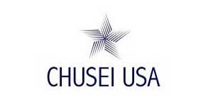 Chusei USA, Inc.