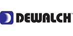 Logo of Dewalch
