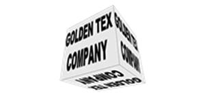 Golden Tex Company