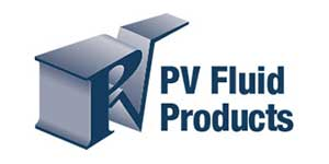 PV Fluid Products