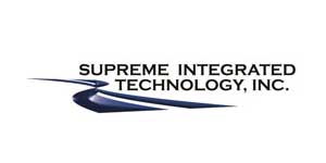 Supreme Integrated Technology