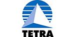 Company Logo of TETRA