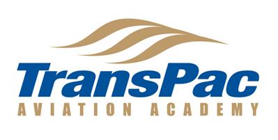 TransPac Aviation Academy