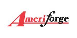 Ameri-Forge Group Inc.