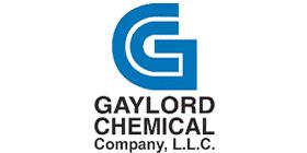Gaylord Chemical Company, LLC