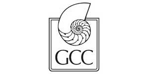 Gulf Controls Company, Inc.