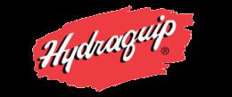 Hydraquip Distribution, Inc.