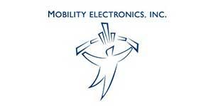 Mobility Electronics