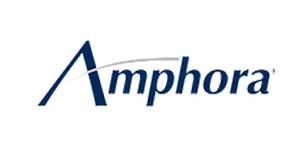 Amphora Inc.