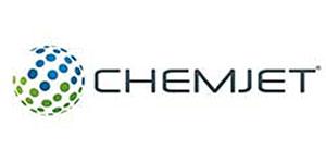 Chemjet Inernational