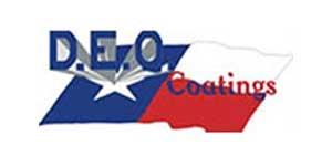 DEQ Coatings, Inc.