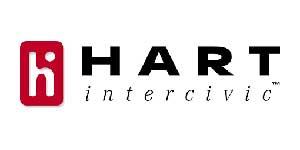 Hart Intercivic