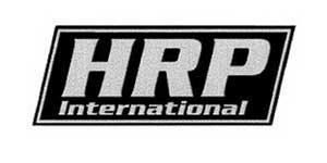 Hydraulic Rod Pumps International