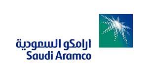 Saudi Aramco, Wellhead Maintenance Shop