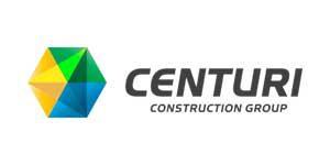 Centuri Construction Group logo