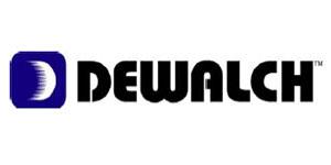 DeWalch Technologies, Inc.