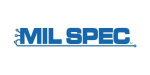 Mil Spec Works