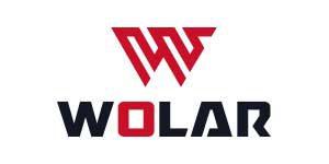 Wolar Industrial, Inc.