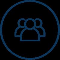 Internal Audit Icon