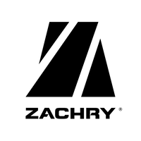 Zachry Construction Corp.