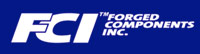 Forged Components Inc.