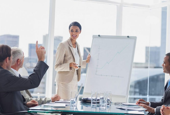 Mireaux's 2-day API Auditor Fundamentals Training Course, Houston, TX (API-U)