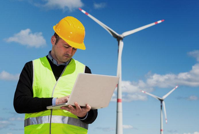 Mireaux's ISO 14001 Internal Auditor Training Course, Houston, TX